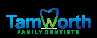 Tamworth Family Dentists